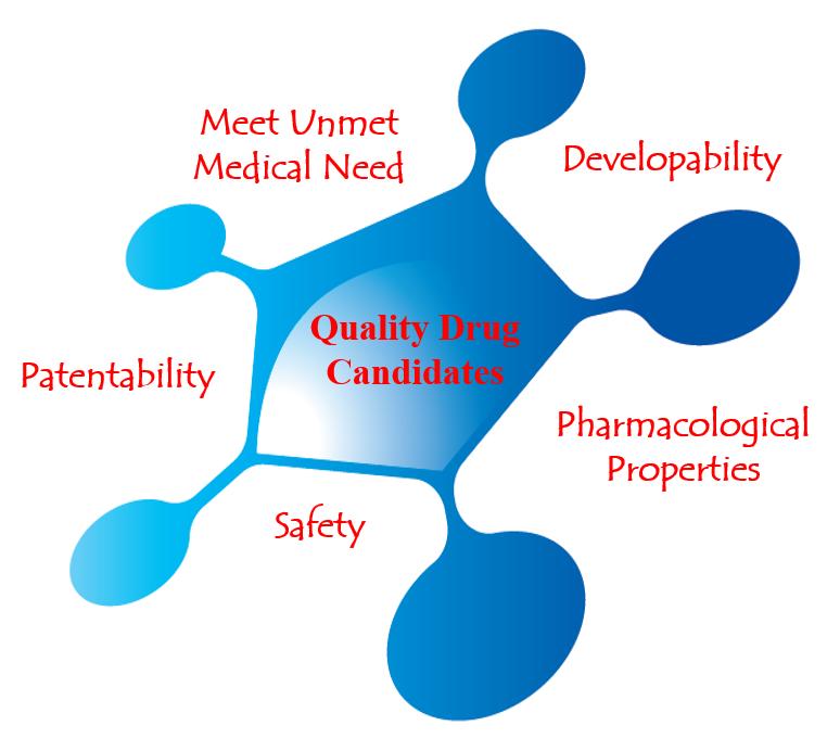 我们的目标是开发高质量的候选药物.png